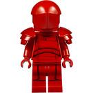 LEGO Elite Praetorian Guard Minifigure