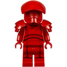 LEGO Elite Praetorian Guard Figurine