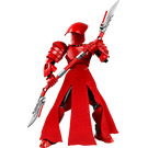 LEGO Elite Praetorian Guard Set 75529