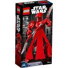 LEGO Elite Praetorian Guard Set 75529 Packaging