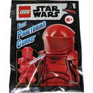 LEGO Elite Praetorian Guard Set 912059