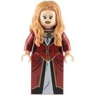 LEGO Elizabeth Swann Turner Minifigure