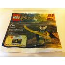 LEGO Elrond Set 5000202 Packaging
