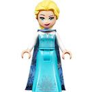 LEGO Elsa Minifigure