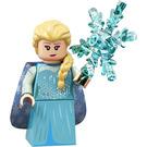 LEGO Elsa Set 71024-9