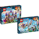 LEGO Elves Collection Set 5004819