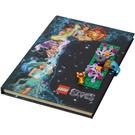 LEGO Elves Diary (853448)