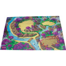 LEGO Elves Playmat (851341)