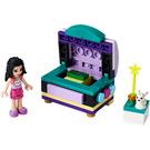 LEGO Emma's Magical Box Set 30414