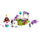 LEGO Emma's Pet Party Set 10748