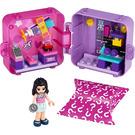 LEGO Emma's Play Cube - Toy Store Set 41409