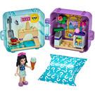 LEGO Emma's Summer Play Cube Set 41414