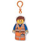 LEGO Emmet Clip (5005834)