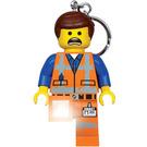 LEGO Emmet Key Light (5005740)
