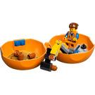 LEGO Emmet Pod Set 853874