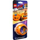 LEGO Emmet Pod Set 853874 Packaging