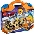LEGO Emmet's Builder Box! Set 70832 Packaging