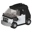 LEGO Emmet's Car/Fly Car Set EMMETSCAR