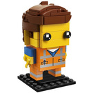 LEGO Emmet Set 41634
