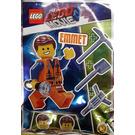 LEGO Emmet with Tools Set 471905