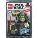 LEGO Emperor Palpatine Set 912169