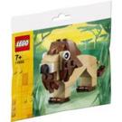 LEGO {Endangered Animals} Set 11955