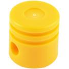 LEGO Engine Piston (2851)