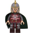 LEGO Eomer Minifigure