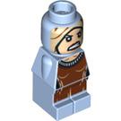 LEGO Eowyn Microfigure