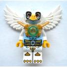 LEGO Equila Minifigure