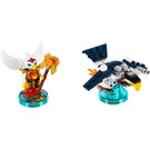 LEGO Eris Fun Pack Set 71232