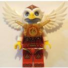 LEGO Eris Minifigure