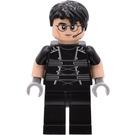 LEGO Ethan Hunt Minifigure