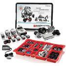 LEGO EV3 Core Set 45544