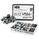 LEGO EV3 Expansion Set 45560