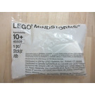 LEGO EV3 Infrared Sensor Set 45509 Packaging