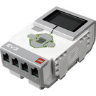 LEGO EV3 Intelligent Brick Set 45500 Packaging