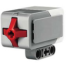 LEGO EV3 Touch Sensor Set 45507