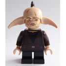 LEGO Even Piell Minifigure