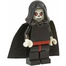 LEGO Evil Bishop (Chess Set Piece) Minifigure