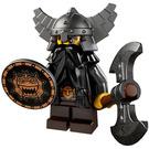 LEGO Evil Dwarf Set 8805-12