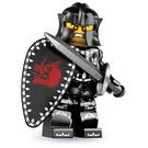 LEGO Evil Knight Set 8831-14