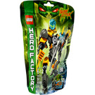 LEGO EVO Set 44012 Packaging