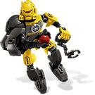 LEGO EVO Set 6200-2