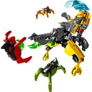 LEGO EVO Walker Set 44015