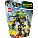 LEGO EVO XL Machine Set 44022 Packaging