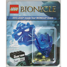 LEGO Exclusive Gali Mask (GALIMASK)