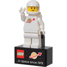 LEGO Exclusive Spaceman Magnet (2855028)