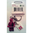 LEGO Exclusive VIP Key Chain (853303)