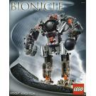 LEGO Exo-Toa Set 8557